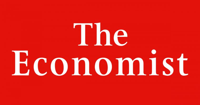 کنفرانس حزب محافظه کار – برنامه جورج آزبورن برای اجازه رونق شهرهای رونق و شکست شهرها |  دفتر Bagehot